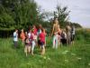 Ausflüge nach Auterwitz nutzen viele Schulklassen um ihren Sachkundeunterricht mit unseren Projektangeboten zu gestalten oder um einfach das Landleben zu genießen.