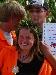 Seifenkistenrennen 2008